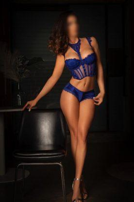 Valentina, para gustos exquisitos - 615 075 916