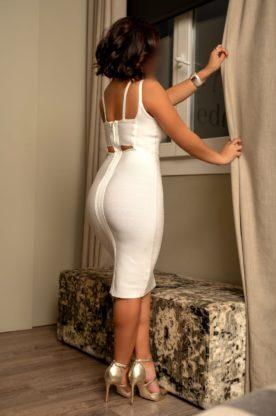 Milenita 20 años,girlfriend full service - 695 069 095