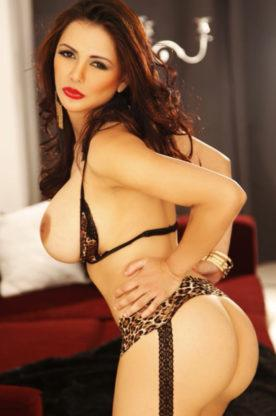 Melissa, sexo anal y frances completo - 677 707 222